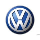 Volkswagen-Допуски Масло