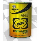 Technos C60 5W-30 1л