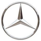 M.Benz-Допуски масло 1,2