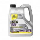 Bardahl XTCS9 5W30 1L(100% синтетика-Эстеры)