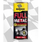 Full Metal 400мл (Бельгия)