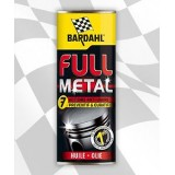 Full Metall