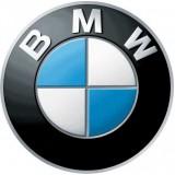 BMW-Допуски Масло