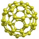 Принцип действия Fulleren C60 в маслах