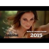 Календарь Bardahl 2015. ¡Llegó el Calendario Bardahl 2015!