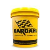 Серия мультиков от Bardahl