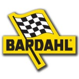 Bardahl Racing